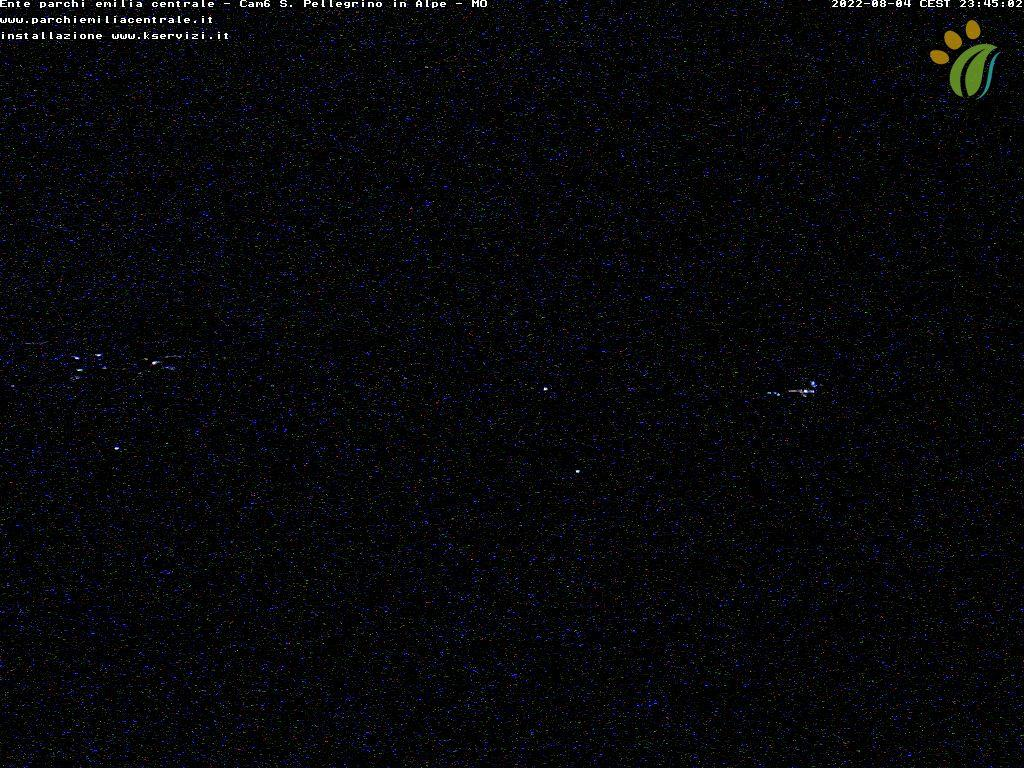 webcam san pellegrino